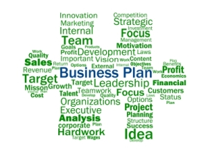 perdm-business-plan