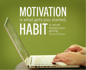 perdm-motivations-habits