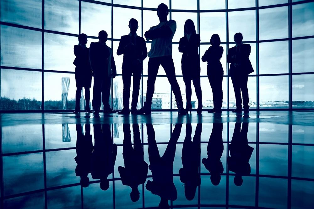 Credico UK: How the next president will impact the global economy
